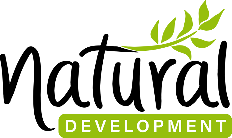 Natural development
