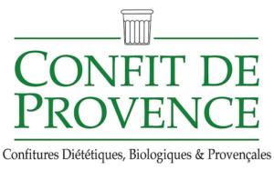 Visiter le site Web de Confit de Provence