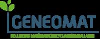 geneomat-750
